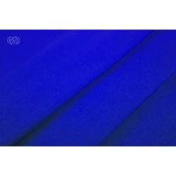 Scene molton stof 300g Bluebox over 30m
