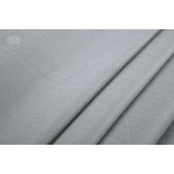 Dekomolton 160g Lyssegrå