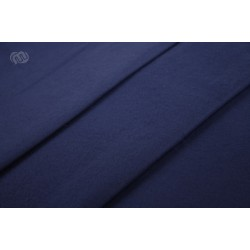 Dekomolton 160g Royal Blå