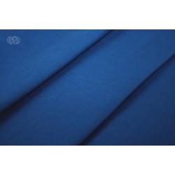 Dekomolton 160g Carpet Blå