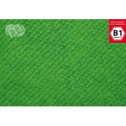 Messe tæppe Greenbox 50m