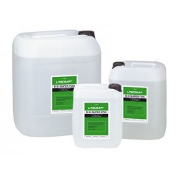 LITECRAFT SuperFog Fluid B III 30L