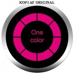 Glas gobo 1 farve KOPI