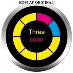 Glas gobo 3 farver KOPI