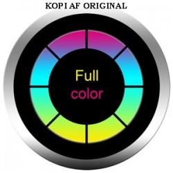 Glas gobo Full farve KOPI