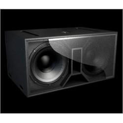 Audiocenter SW218