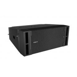 Audiocenter K-LA210-DSP