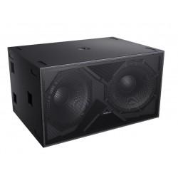 Audiocenter K-LA218-DSP