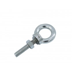 Eye Bolt 10mm / 50mm