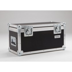 Kabel Case 6033 RoadLine