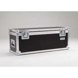 Kabel Case 8033 RoadLine