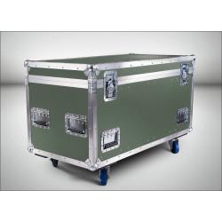 Amptown FCP TRANSflex 1200x580x600mm