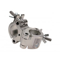 LITECRAFT Swivel Coupler 500kg
