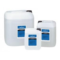 LITECRAFT Standard Fluid B III 30 liter