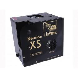 Le Maitre Neutron XS Hazer