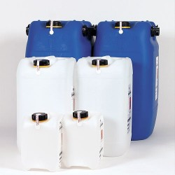 MBN Skumvæske 5 liter