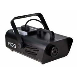 INVOLIGHT FOG1200