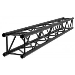 LITECRAFT TRUSS LT34B 050 SORT