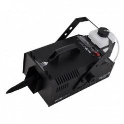 INVOLIGHT ALPINA600 Snemaskine 600w