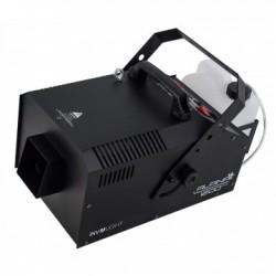 INVOLIGHT ALPINA1200DMX Snemaskine