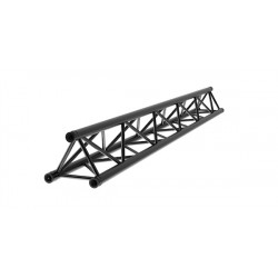 LITECRAFT TRUSS LT33B 025