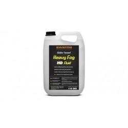 Swefog Neutral Pro HD 5 liter
