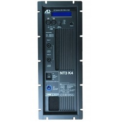 AD Systems NT3 K4-Modul