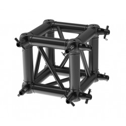 LITECRAFT TRUSS LT34B HD3 BOXCORNER
