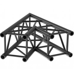 LITECRAFT TRUSS LT34B HD3 C19