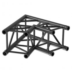 LITECRAFT TRUSS LT34B HD3 C20