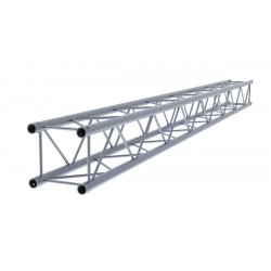 LITECRAFT TRUSS LT24 400