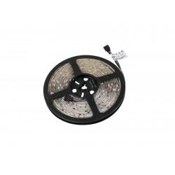 LED IP Strip 150 5m RGB 12V