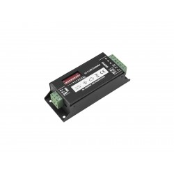 LC-4 LED Strip RGB DMX Controller