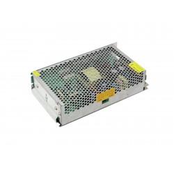 Elektronisk LED Trafo, 12V, 16,5A