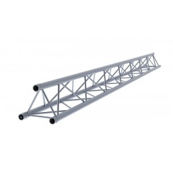 LITECRAFT TRUSS LT23 400