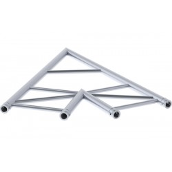 LITECRAFT TRUSS LT42 HD3 C19H