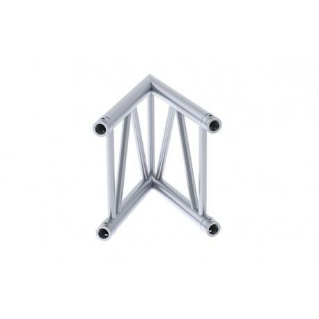 LITECRAFT TRUSS LT42 HD3 C19V