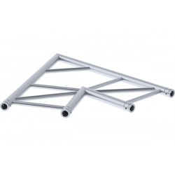 LITECRAFT TRUSS LT42 HD3 C20H