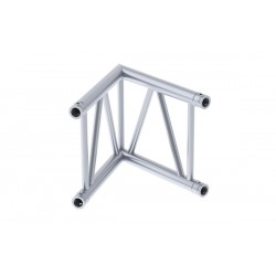 LITECRAFT TRUSS LT42 HD3 C20V