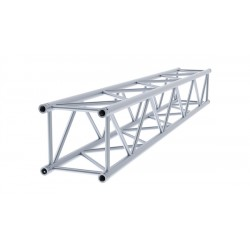 LITECRAFT TRUSS LT44 HD3 400