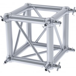 LITECRAFT TRUSS LT44 HD3 BOX