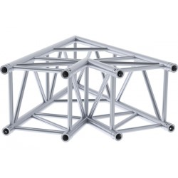 LITECRAFT TRUSS LT44 HD3 C19