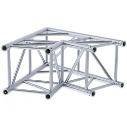 LITECRAFT TRUSS LT44 HD3 C20