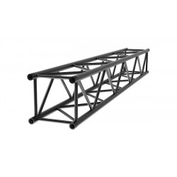 LITECRAFT TRUSS LT44B HD3 050