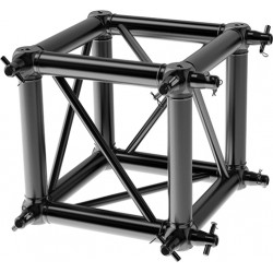 LITECRAFT TRUSS LT44B HD3 Box