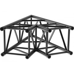 LITECRAFT TRUSS LT44B HD3 C19