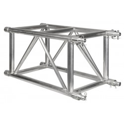 LITECRAFT TRUSS LT54P HD4 300