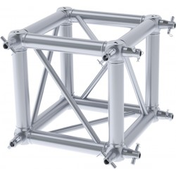 LITECRAFT TRUSS LT54P HD4 BOX