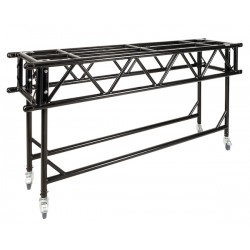 LITECRAFT TRUSS Light-Frame 2,4 m