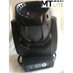 MTLite F1 Beam 100